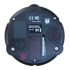 Picture of Gearstar Tone Only POCSAG Pager