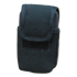 Picture of Alphanumeric Pager Nylon Carrying Case