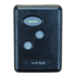 Picture of NP88 Numeric POCSAG Pager