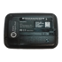 Picture of Alpha Elegant Dual Pager