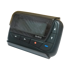 Picture of Daviscomms Br802 Alphanumeric FLEX Pager