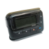 Picture of Daviscomms Br802 Alphanumeric POCSAG Pager